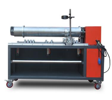 Buy profile welding machine, choose HOLO!