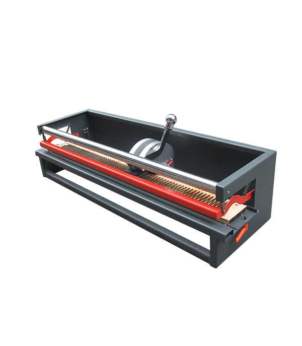 Working Principle Of Conveyor Belt Splicing Press