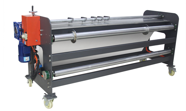 How To Choose The Right Conveyor Belt Vulcanizer