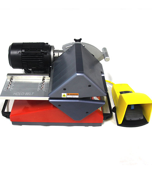 HOLO SC 130 New Conveyor belt Ply Separator