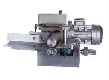 Buy conveyor belt ply separator choose HOLO!