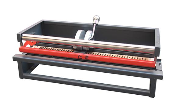 Precautions You Should Know Before Using Conveyor Belt Vulcanizer