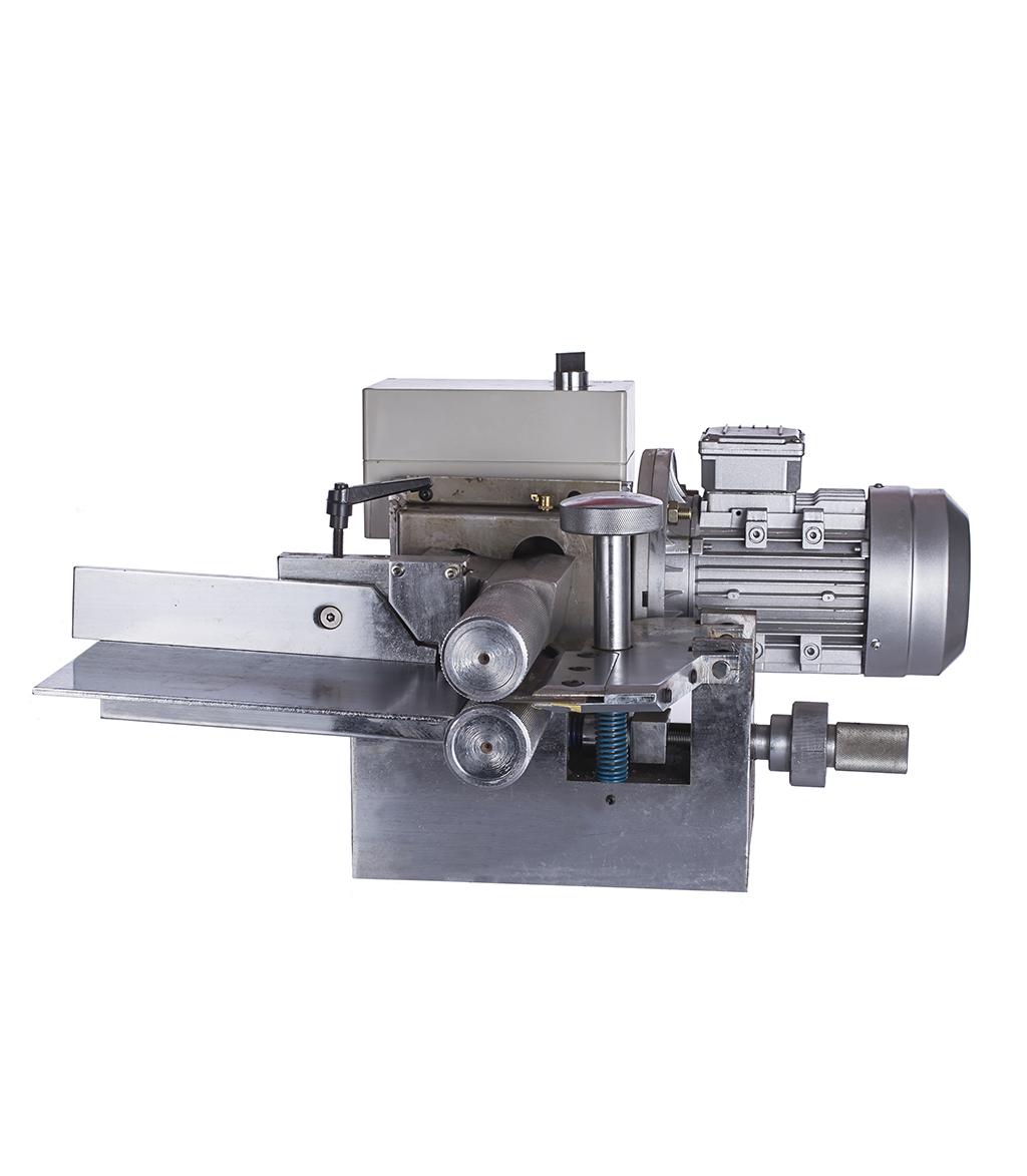 HOLO SB130 Conveyor belt  Ply Separator